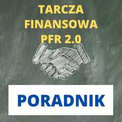 Tarcza Finansowa PFR 2.0....
